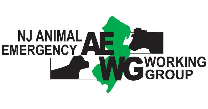 Animal Emergency Working Group (AWEG) Symposium 2017