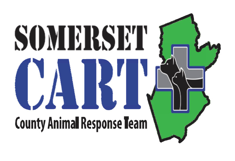 Somerset County Animal Response Team