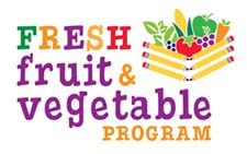 Image result for fresh fruit and vegetable program