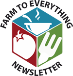 LOGO: Farm 2 Everything