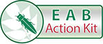 EAB Action Kit