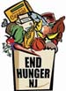 End Hunger Logo