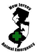Image of Animal Emergency Response website logo