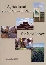 Smart Growth Cover page