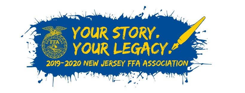New Jersey FFA - Click to enlarge