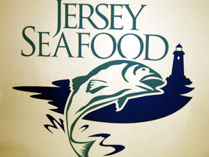 Photo of Jersey Seafood Logo