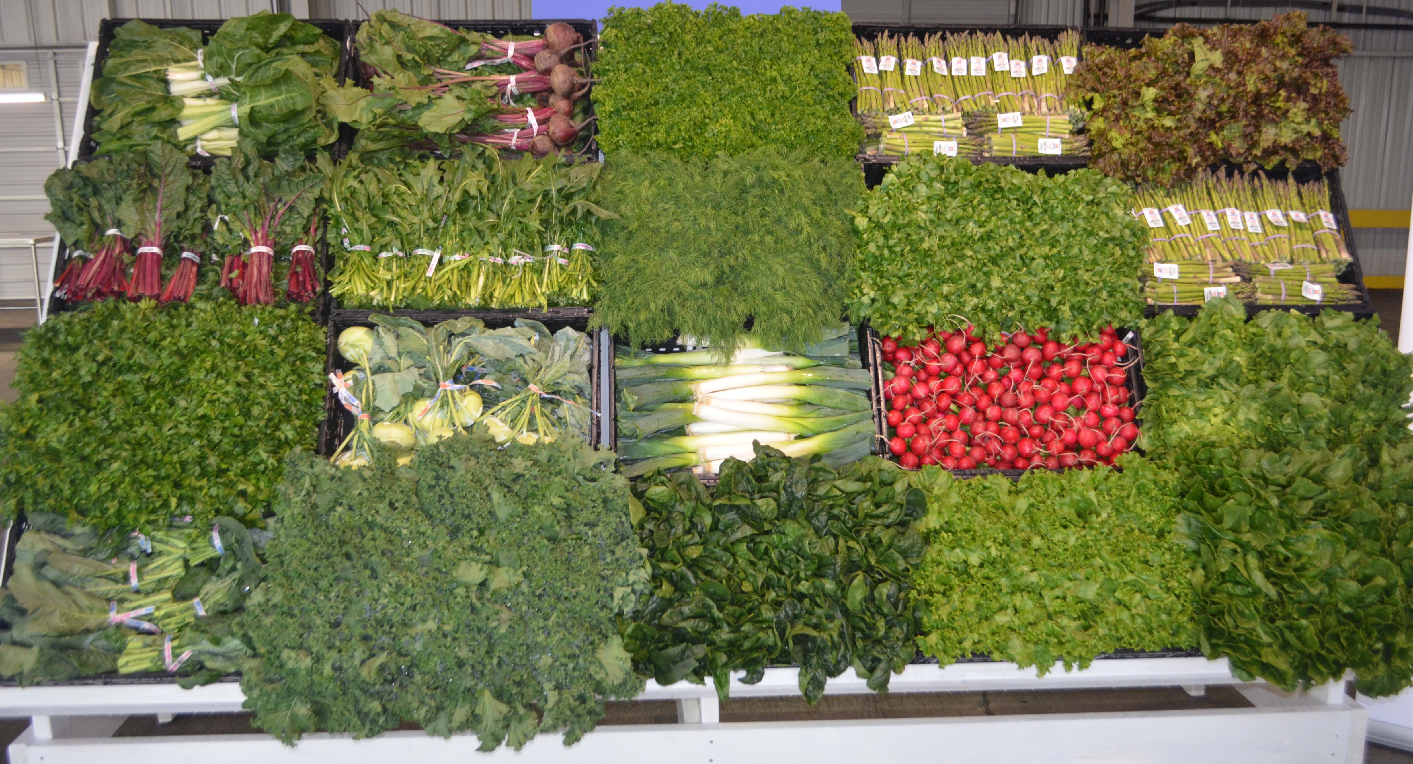 produce  - Click to enlarge