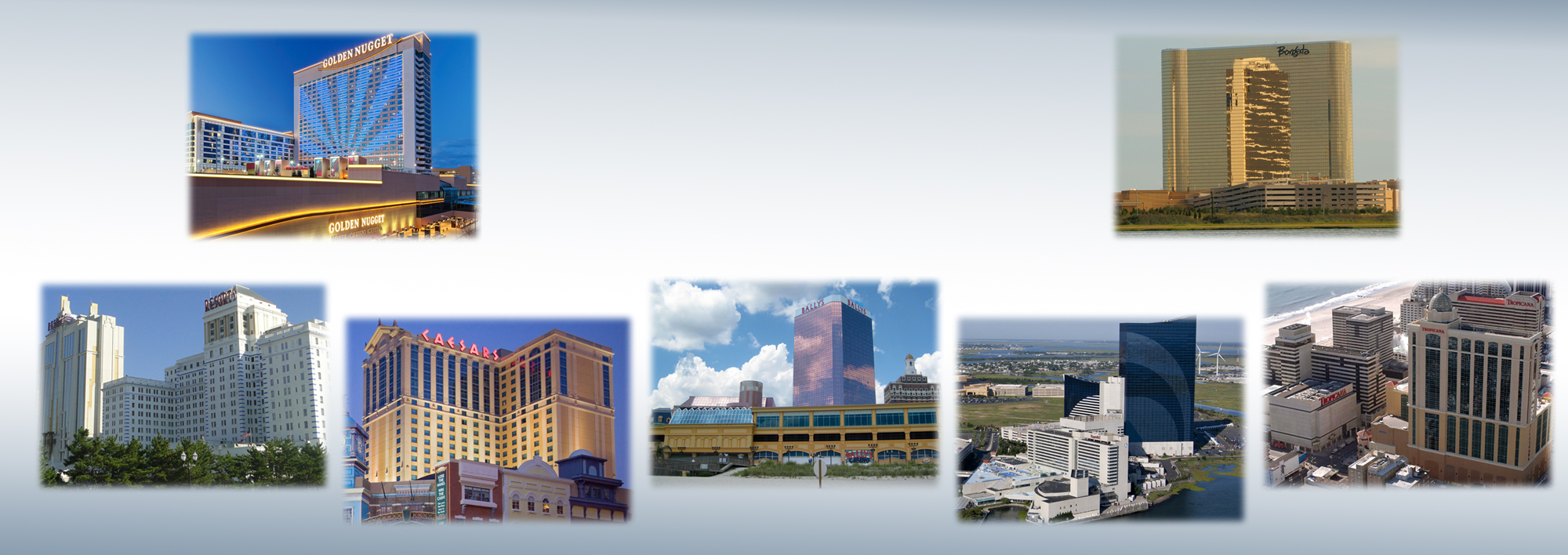Nj casino service employee license st kitts hotel and casino