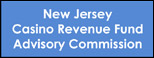 Cawsino Revenue Fund Advisory Commission