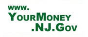 www.YourMoney.nj.gov