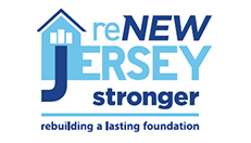 Superstorm Sandy Recovery Division