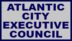 Atlantic City Executive Council