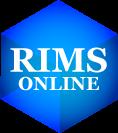 DCA RIMS Online