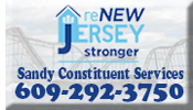 reNewJersey Stronger