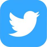 DCa on Twitter