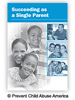 DCF | Parenting