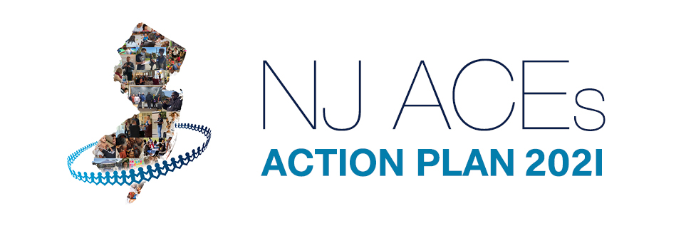 NJ ACEs Action Plan 2021