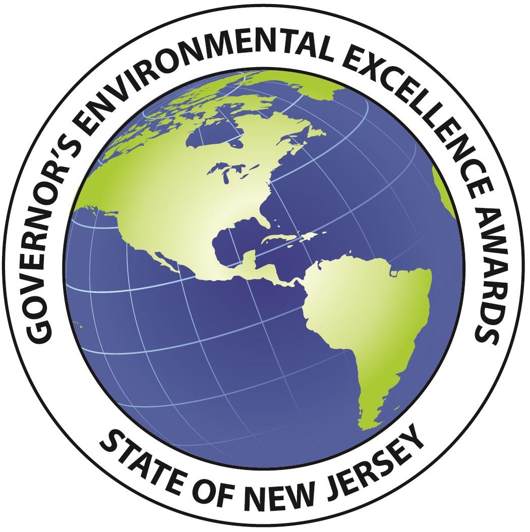 GEEA Logo