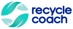 recyclecoach