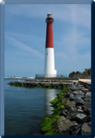 Photo Njdep New Jersey Geological And Water Survey Programs Images