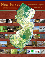 Landscape Project Cover