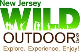 Wild Expo Logo