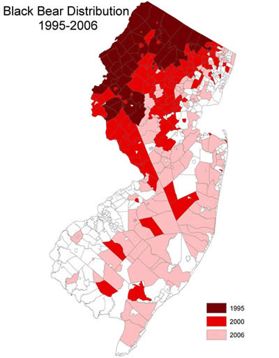 map of newjersey with Bearnj5 on 24 together with Gallery as well 2839637593 together with Index moreover 9423025861.