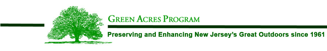 Green Acres Program - Since 1961
