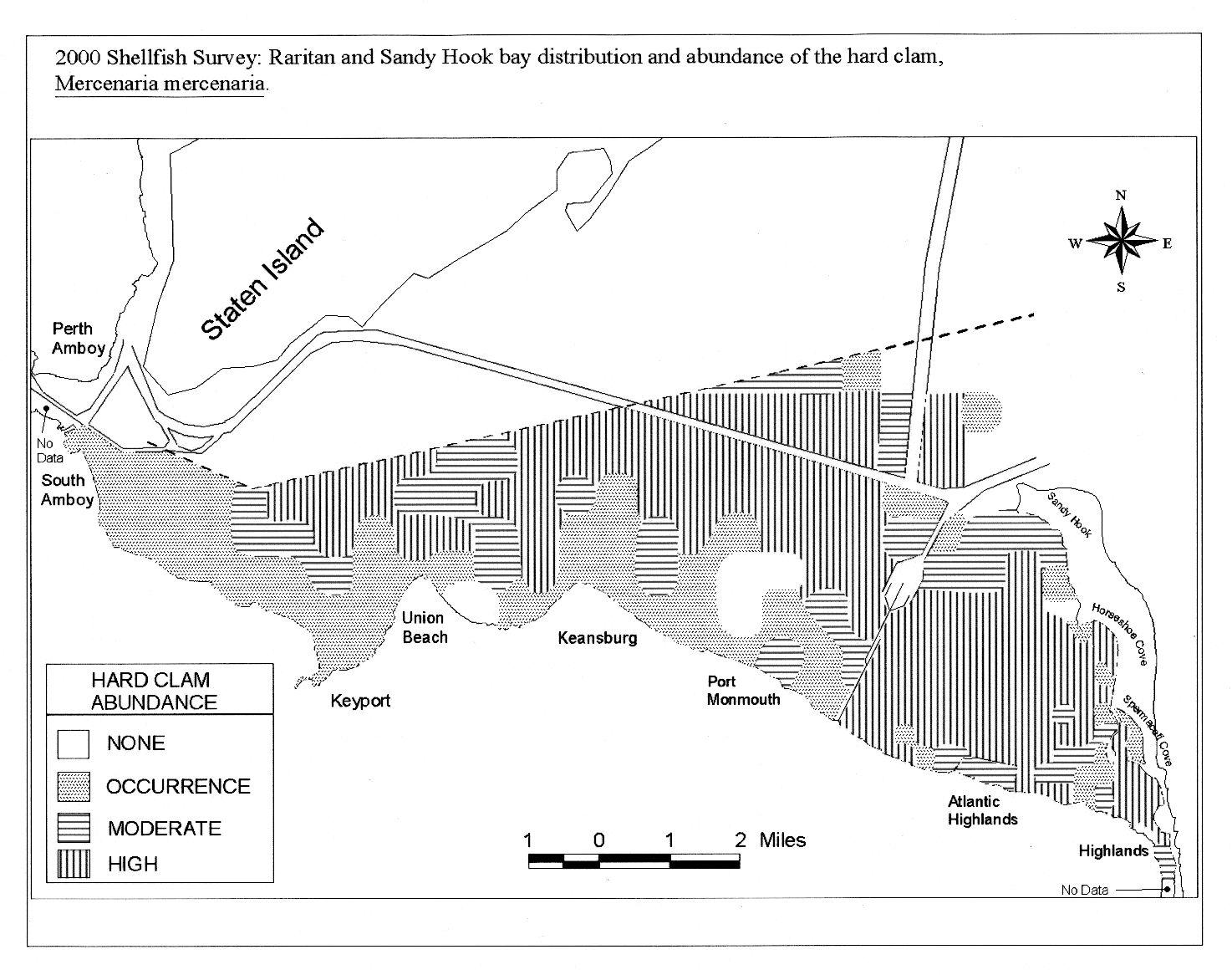 Federal consistency determination httpnjdeplandusedownloadmap007g nj geo web nvjuhfo Image collections