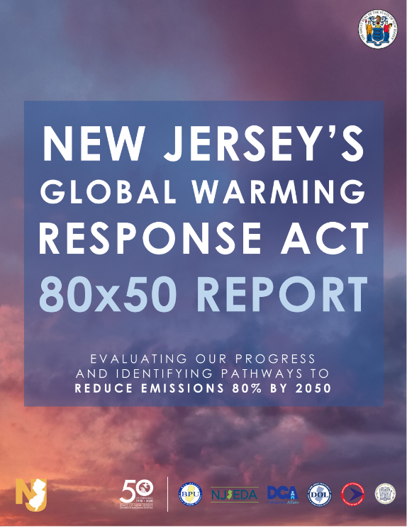 NJ Climate Change 80x50 report