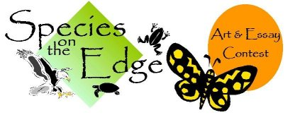 endangered species act of 1973 essay The 1966 federal endangered species act (esa) sets the policy for species  to  adopt a convention on the conservation of endangered species, and in 1973 a.
