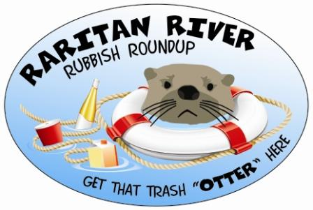 Description: raritan cleanup logo