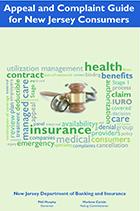 MSNJ : Resources : Prior Authorization - Patient Page