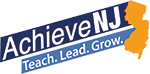 Acheive NJ: Learn. Teah. Lead.