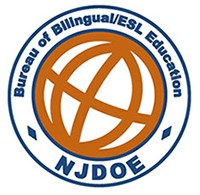 NJDOE Bureau of Bilingual/ESL Education