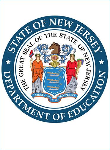 NJ Department of Education