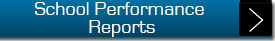 Performance Reports Icon