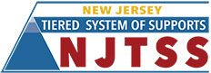 New Jersey Tiered System of Supports