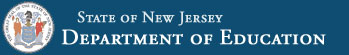 State of New Jersey Department of Education