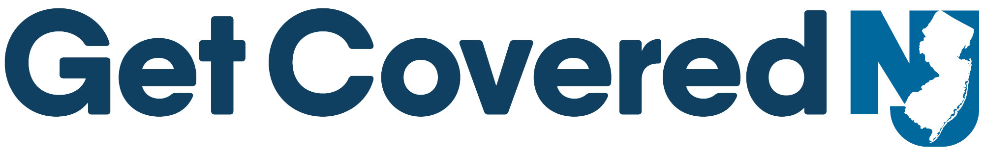 GetCovered Logo