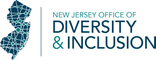 Office of Diversity and Inclusion
