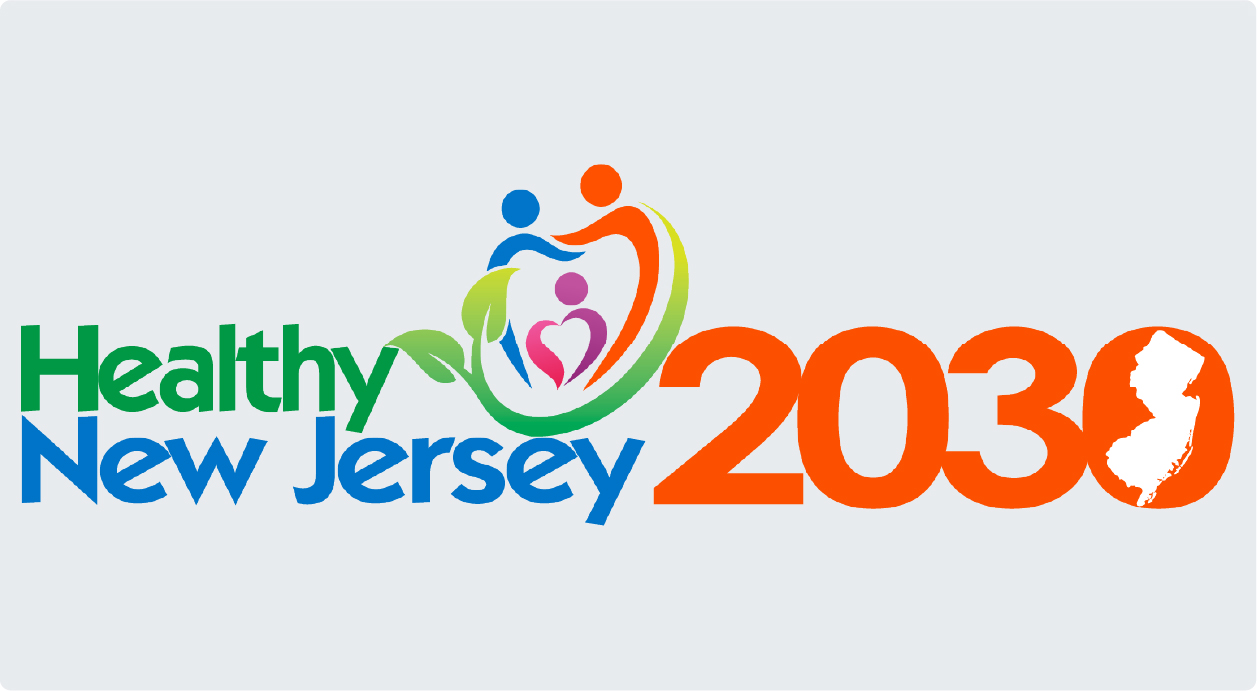 Healthy New Jersey 2030
