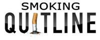 Smoking Quitline