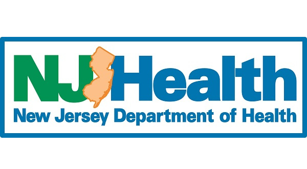 Image result for new jersey public health logo