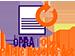 OPRA- Open Public RecordAct