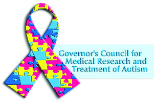 Governor's Council for Medical Research and Treatment of Autism