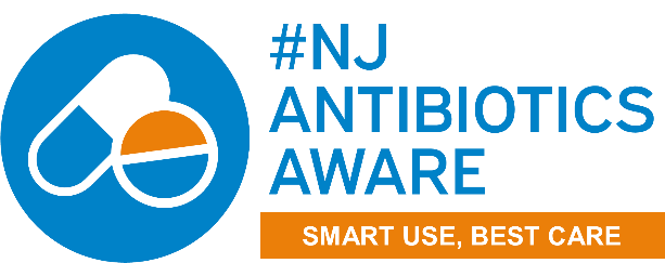 NJ Antibiotics Aware