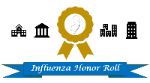 NJ Influenza Honor Roll