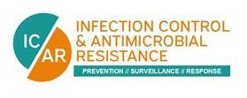 HAIs & Antimicrobial Resistance