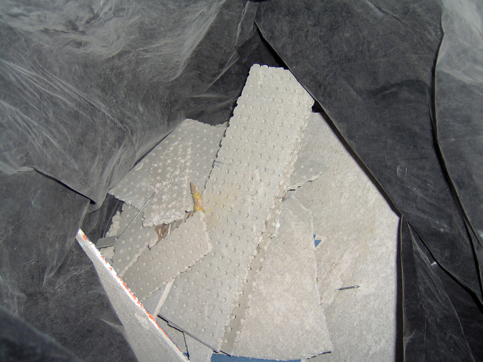 Department Of Health Environmental Health Asbestos Faq